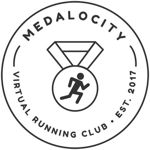 cropped-medalocity-logo-512.png