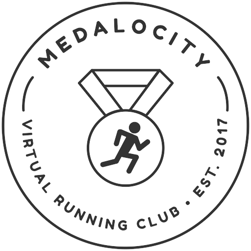cropped-medalocity-logo-512new.png