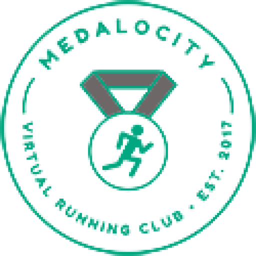 cropped-medalocity-logo-green-copy.png