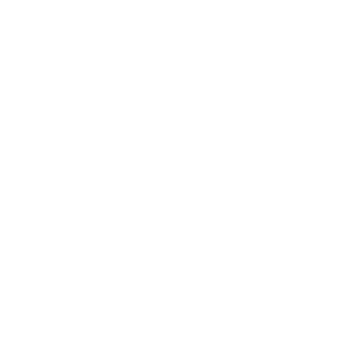 MedalocityVER1PNG.png